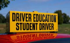 Drivers Education Program Information Guide
