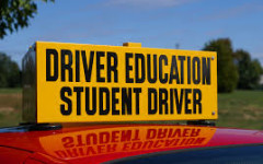 Drivers Education Program Information Guide